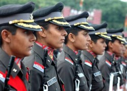 ARMY'S EVALUATION PROCESS AFFECTS WOMEN SEEKING PERMANENT COMMISSION: SUPREME COURT