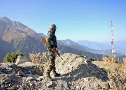 Are India and Pakistan really heading towards peace?