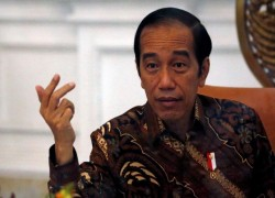 Jokowi's call for Asean meeting on Myanmar a surprise, bold move