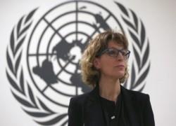 UN confirms report on Saudi threat against Khashoggi investigator