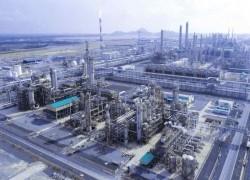 Malaysia's Petronas Chemicals pins hopes on Saudi Aramco JV