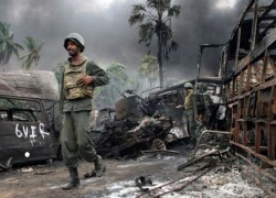 What the UNHRC resolution means for Sri Lanka