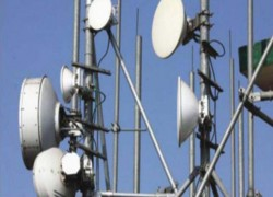 MOBILE 3G, 4G SERVICES SHUT DOWN AT PLACES