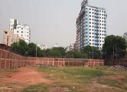 Bhutan to construct chancery in Dhaka