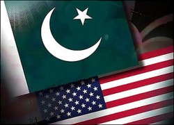 The misunderstood history of Pakistan-US relations