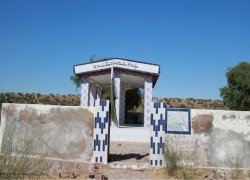 The 1971 War, Caste, Citizenship and a War Memorial in Tharparkar