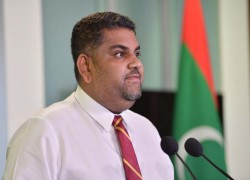 Maldives economy recovering faster than forecast: Spokesperson