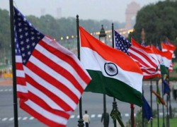 US exporters continue to encounter significant trade barriers in India: Report