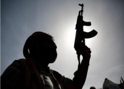 Saudi Arabia's scramble for an exit strategy in Yemen