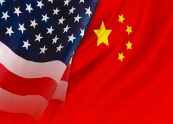 চীন-যুক্তরাষ্ট্র সম্পর্ক পুনরুদ্ধারের শুরুটা হোক