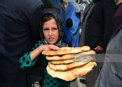 Afghanistan: A difficult road ahead, but change is inescapable