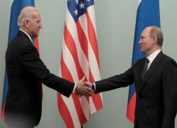 U.S.-Russian Relations Will Only Get Worse