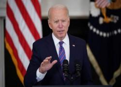 Economic Affairs: The coming Biden boom
