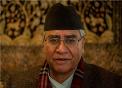 Nepal: Deuba's intriguing dilemma and his credibility chasm