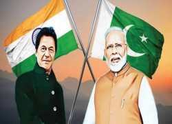 Modi could have visited Pakistan in October 2021