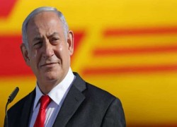 Netanyahu's unexpected legacy