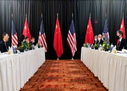 Whichever side heals itself first will win the US-China Cold War