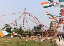 পশ্চিমবঙ্গেও কি বিহার মডেল?