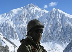 China-India border dispute: Latest round of talks fail to ease tensions