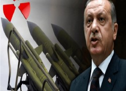 Turkish N-Bomb: A new favorite of India's propaganda machinery