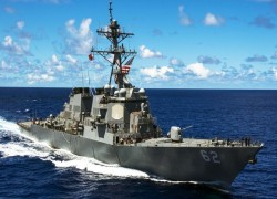 Why did the US conduct a freedom of navigation operation against India, and what will the fallout be?