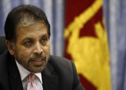 China and Sri Lanka sign USD 500 million loan agreement