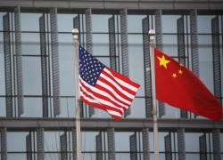 For decades, China looked up to the US - but the times, they are a changin'