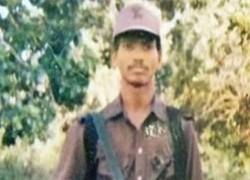 ভারতে 'মাওবাদ' কতটা শিকড় গেড়েছে