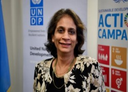 Elite privilege consumes $17.4bn of Pakistan's economy: UNDP