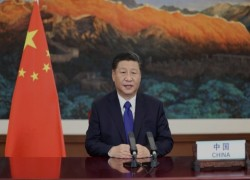 China's Xi Jinping likely to take part in Joe Biden's Earth Day climate summit