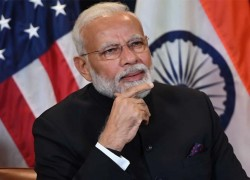 The regional ramifications of the US-India bonhomie