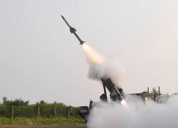 India readies for future warfare