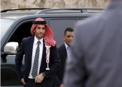 Understanding the dynamics that led to Jordan's royal crisis