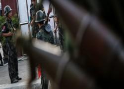 Myanmar troops sustain heavy casualties as Kachin keep control of strategic base