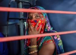 চিরায়ত সমস্যাগুলোই ভারতের কোভিড সঙ্কটের জন্য দায়ী