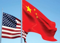 চীন যুক্তরাষ্ট্র বিরোধ সহসাই মিটবে না
