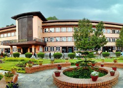 Nepal: Verdict ahead of parliamentary hearing raises multiple questions