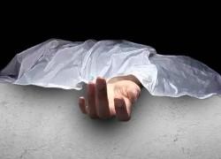 বাঁশখালীতে কয়লা বিদ্যুৎকেন্দ্রে শ্রমিকদের বিক্ষোভ, গুলিতে নিহত ৫