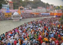 India: From the Kumbh to Ramzan, contrasting court orders in COVID times