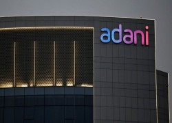 India's Adani faces scrutiny for port deal in Myanmar