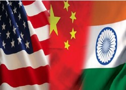 Exposing the unreliable alliance between India and US as they take on China