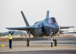 US never offered India F-35 jets, unlikely it would share technology