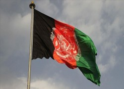 Is history once again repeating in Afghanistan?