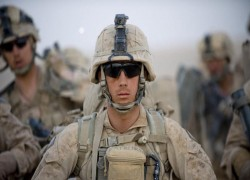 Is America's longest forever war really coming to an end?