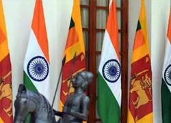 India wants Sri Lanka to hold early election to provincial councils: Jaishankar