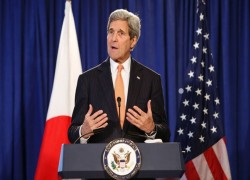 US INVITES PAKISTAN TO CLIMATE SUMMIT AFTER INITIAL SNUB