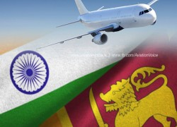Sri Lanka-India travel bubble delayed