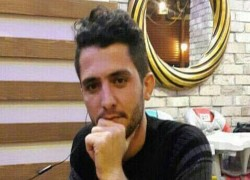 Iranian activists at increasing risk in former haven Turkey