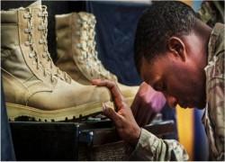 আফগানিস্তানে ২০ বছর: এই যুদ্ধে কি আদৌ কোনো লাভ হয়েছে