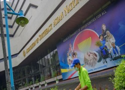 ASEAN MEMBERS TO DISCUSS MYANMAR AT JAKARTA SUMMIT